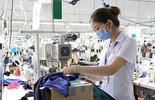 Doanh nghiệp được hoạt động như thế nào trong kế hoạch phục hồi kinh tế của Đồng Nai?