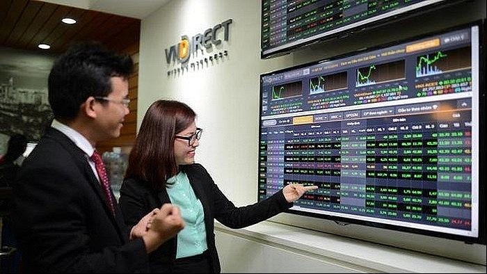 Thị trường thuận lợi, nhiều công ty chứng khoán nâng chỉ tiêu lợi nhuận