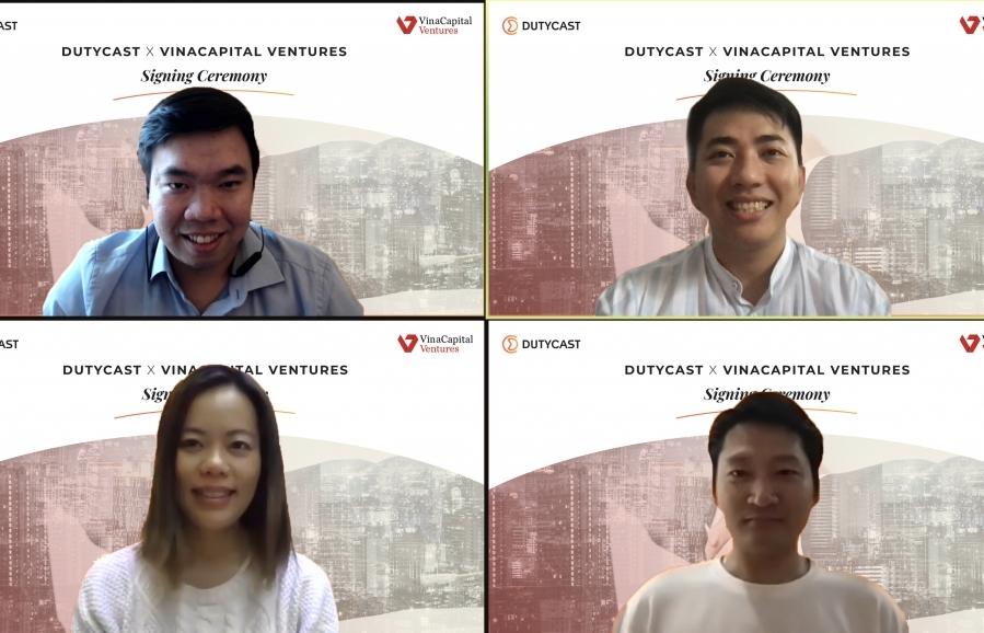 VinaCapital Ventures đầu tư vào nền tảng công nghệ hỗ trợ mua sắm xuyên quốc gia