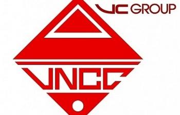 VNCC bị phạt và truy thu thuế trên 1,9 tỷ đồng