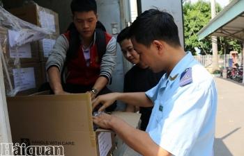 Standard Chartered: Việt Nam đang gặt hái thành quả của quá trình mở cửa, hội nhập