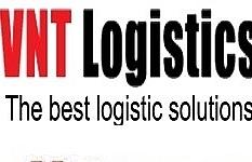 VNT Logistics bị phạt và truy thu thuế trên 3,8 tỷ đồng