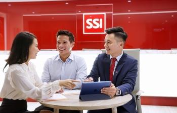 Chứng khoán SSI ra mắt sản phẩm đầu tư trái phiếu S-BOND