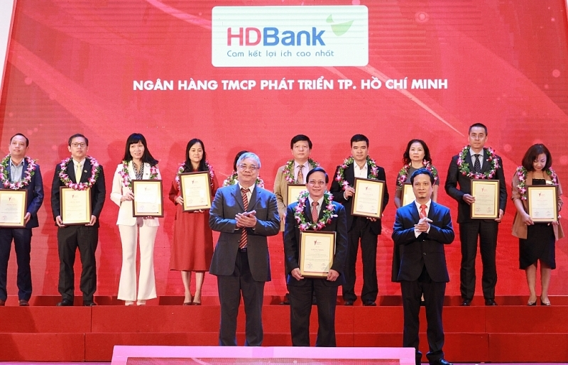 top 10 doanh nghiep loi nhuan tot nhat viet nam nam 2019
