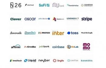 Ví MoMo lần thứ 2 liên tiếp được vào Top 100 công ty Fintech toàn cầu 2019