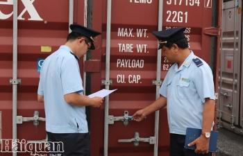 Nghi vấn hơn 300 chiếc máy giặt giả mạo xuất xứ Việt Nam