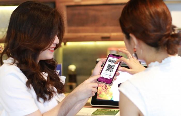 Ví MoMo lập kỷ lục 1,2 triệu người dùng mua deals trong 1 ngày