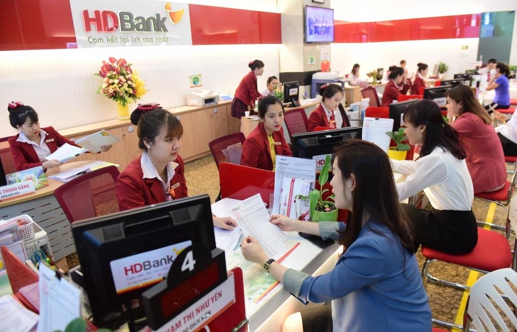 HDBank dành hơn 1,5 tỷ ưu đãi tri ân dịp 20/11