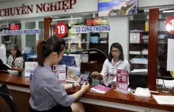 Miễn phí dịch vụ khi thanh toán trênCổng Dịch vụ công Quốcgiabằng ví MoMo