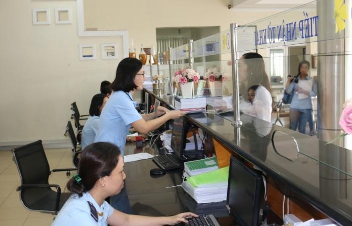 Hành vi như thế nào được coi là giả mạo xuất xứ Việt Nam?