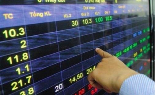 VN-Index sẽ tiếp tục vận động theo xu hướng tăng