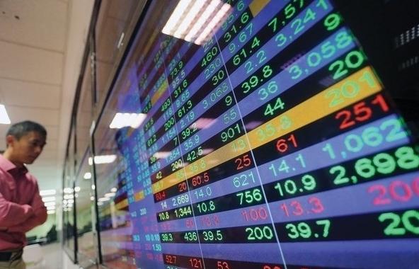 Thị trường có xu hướng tích cực trung hạn
