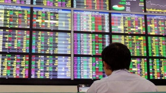 Thị trường vẫn đầy hoài nghi và dư chấn tâm lý từ phiên giảm điểm kỷ lục 19/1