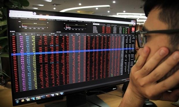 Xác suất cao thị trường sẽ hồi phục trong phiên hôm nay