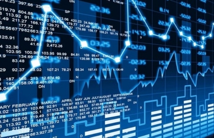 Khối lượng giao dịch chứng khoán phái sinh tăng 41,1% trong tháng 1