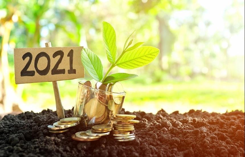 Thị trường chứng khoán nghỉ Tết Nguyên Đán 2021 trong 7 ngày