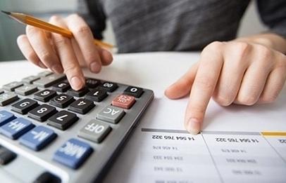 Thu về 5.967 tỷ đồng từ thoái vốn nhà nước trong năm 2020