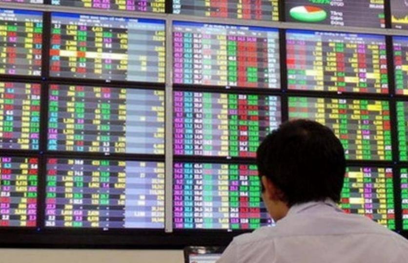 Những biến động mạnh khó lường có thể xảy ra trên thị trường