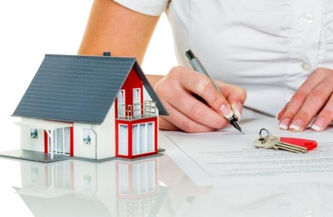 Tín dụng cho vay bất động sản vẫn tăng trưởng