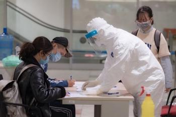ADB hỗ trợ 6,5 tỉ USD để ứng phó với đại dịch Covid-19