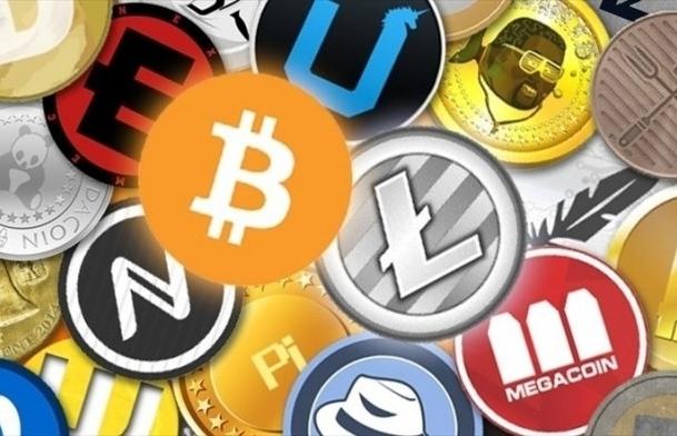 Bộ Tài chính khuyến cáo tiền ảo không phải là một loại chứng khoán