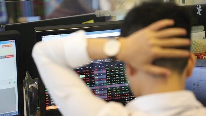 Chuyển giao dịch cổ phiếu niêm yết từ HOSE sang HNX từ 3/3