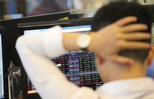 Thị trường có thể sẽ tiếp tục xu hướng giằng co