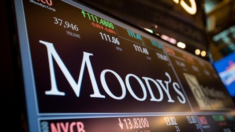 Moody's nâng 2 bậc triển vọng của Việt Nam lên Tích cực