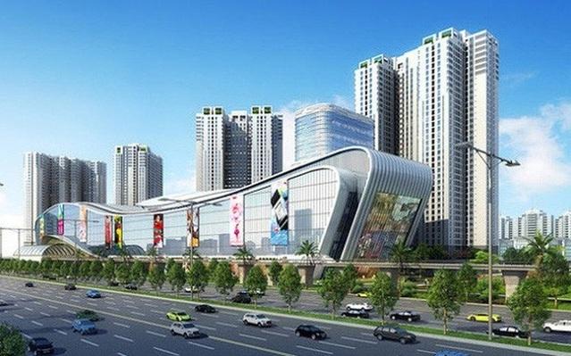Bất động sản An Dương Thảo Điền bị phạt 70 triệu đồng vì công bố thông tin không đúng thời hạn