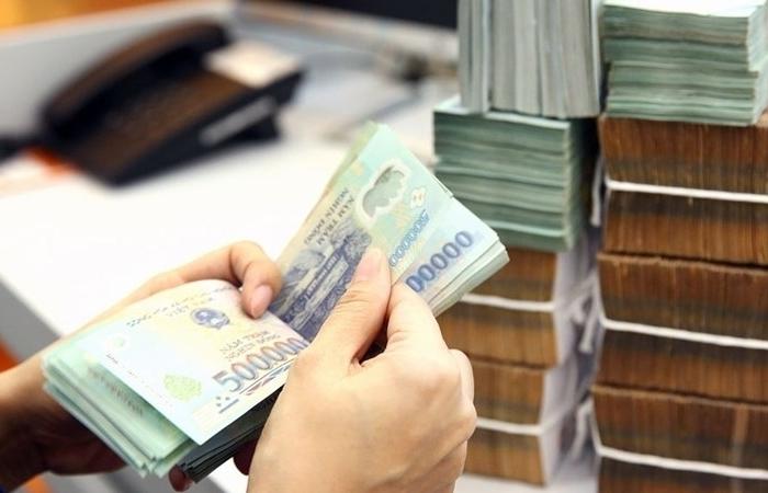 Sản xuất kinh doanh tác động tích cực đến thu ngân sách quý đầu năm