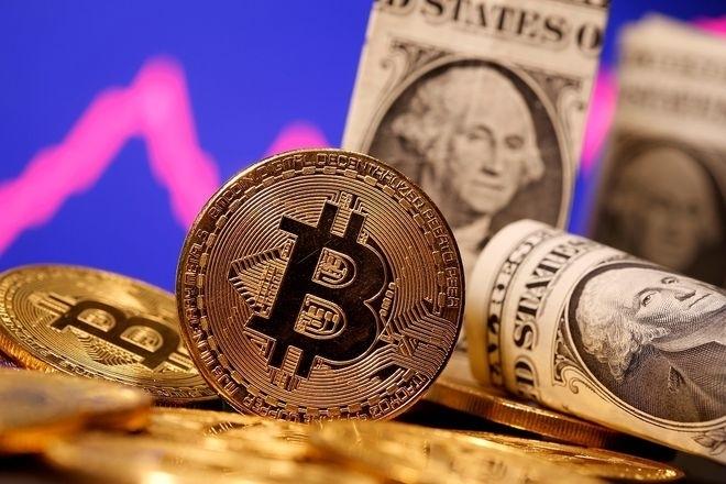 Tăng cường cảnh báo về rủi ro và hệ lụy của việc mua bán tiền ảo, tài sản ảo