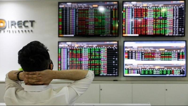 Nâng lô giao dịch lên 100 cổ phiếu là giải pháp tạm thời để giải quyết nghẽn lệnh