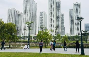 Cả nước có hơn 32 nghìn giao dịch bất động sản thành công trong 6 tháng