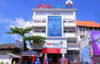 Việt Nam đầu tư 120 triệu USD ra nước ngoài