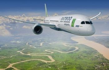Bamboo Airways khai trương 3 đường bay đến Hàn Quốc, Đài Loan, Nhật Bản trước thềm nghỉ lễ 30/4 – 1/5