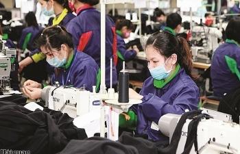 20,2 triệu USD hỗ trợ doanh nghiệp do phụ nữ làm chủ