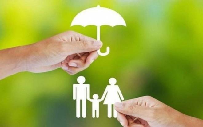 Tổng tài sản của thị trường bảo hiểm ước đạt 600.818 tỷ đồng