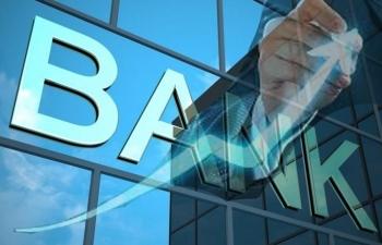 Ngân hàng Nhà nước đưa ra 10 dấu hiệu tiềm ẩn rủi ro tín dụng