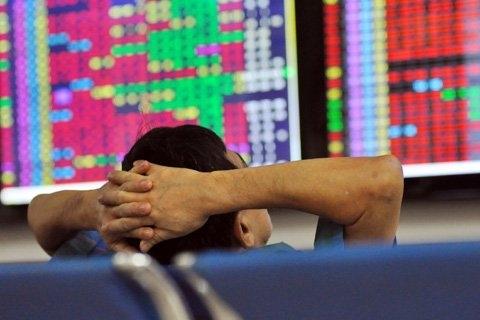 Trong ngắn hạn, thị trường đang chuyển biến theo hướng không tích cực
