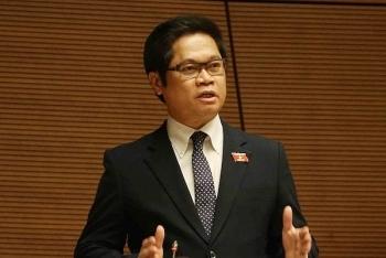 Chủ tịch VCCI: Chính thức khai mởmặt trận phục hồi nền kinh tế