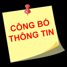 sieu uy ban se xu phat nghiem doanh nghiep vi pham ve cong bo thong tin