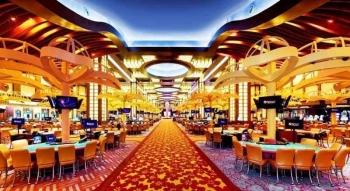 VAFIE kiến nghị phát triển casino để phục hồi du lịch trong nước