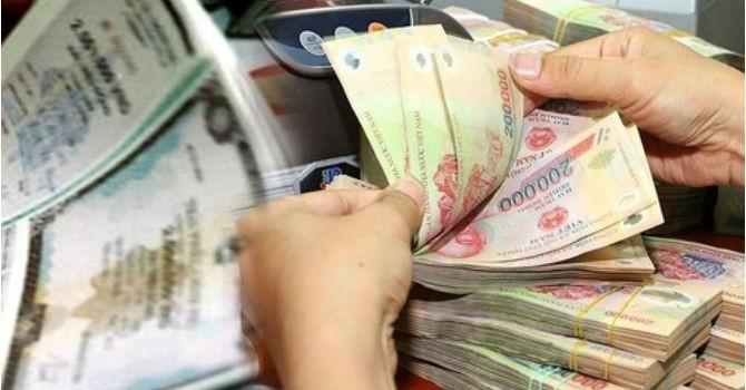 Nhà đầu tư nước ngoài mua ròng 714 tỷ đồng trái phiếu Chính phủ trong tháng 4