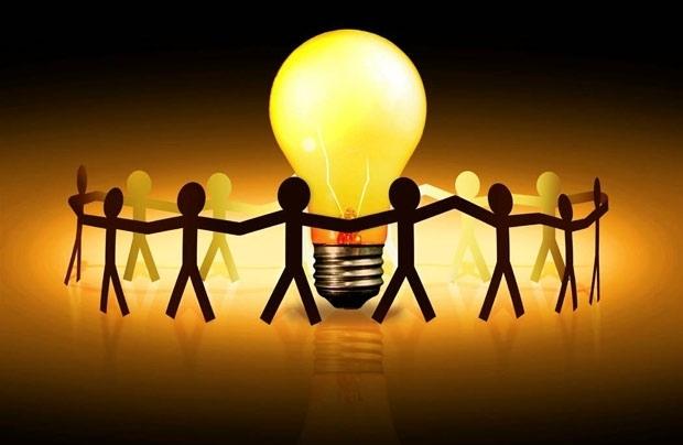 Hỗ trợ đơn đăng ký bảo hộ sáng chế trong nước tối đa 30 triệu đồng/đơn