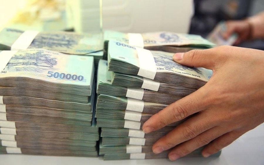 Thu về 2.165 tỷ đồng từ thoái vốn trong 4 tháng đầu năm