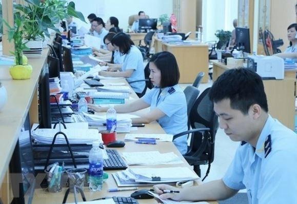 Phân bổ, giao dự toán 2021 cho các đơn vị thuộc Bộ Tài chính theo đúng tổng mức được giao