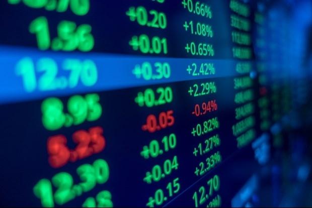 VN-Index có thể tiếp tục hồi phục quanh ngưỡng 1.300 điểm