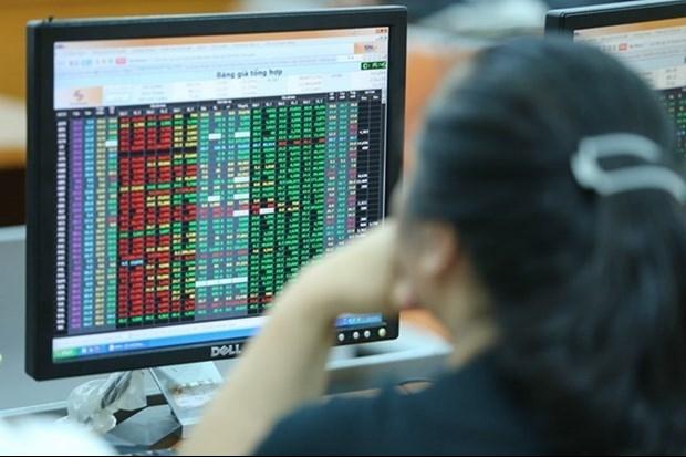 Khả năng thị trường vượt qua 1.330 điểm là rất cao?