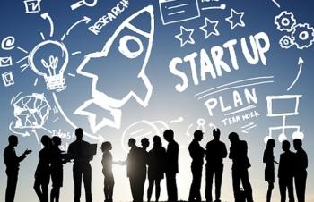 Sắp diễn ra Diễn đàn Quỹ đầu tư khởi nghiệp sáng tạo Việt Nam 2019