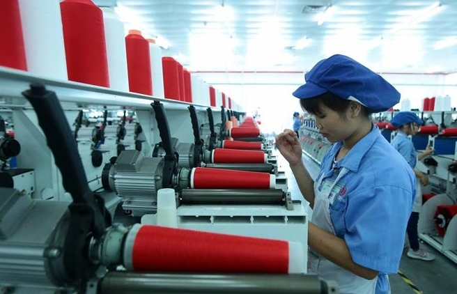 Doanh nghiệp FDI rót hơn 18 tỷ USD vào Việt Nam trong 6 tháng 2019